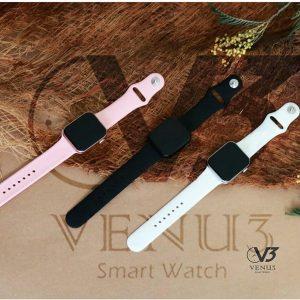 ساعت مچی هوشمند مدل SX19 - فروشگاه اینترنتی ساعت مچی هوشمند